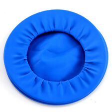 5 blue+ 5 white Latex Free Rubber Dam Cheek Lip Retractor Mouth Opener Sterile