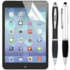 Stylus + Screen Protector Guard Shield Film Cover For iPad 10.2 (7th Gen, 2019)