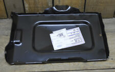 1973-80 CHEVY GMC BATTERY TRAY TRUCK PICKUP MOUNT HOLD DOWN BOX GM SQUARE BODY