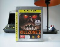 KILLZONE 2 - PLAYSTATION 3 | GOOD CONDITION
