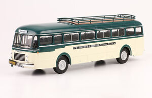 Bus RENAULT R4192  1952  1/43 new & box diecast model