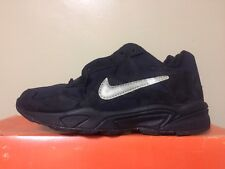 Rare 1994 NOS Nike Proton Sz. 6.5 Black and White DS Running Vintage