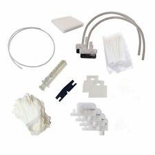 New Cleaning Kit Maintenance Kit For Roland Sp300 Sp540 Inkjet Printer
