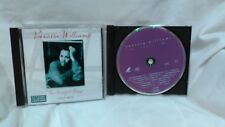 Vanessa Williams The Comfort Zone, The Sweetest Days And More 2 CDs cd4140