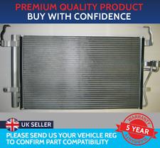 Fits Hyundai Coupe GK 2.7 V6 Blue Print Interior Air Odour Cabin Pollen Filter