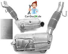 ORIGINAL Dieselpartikelfilter Rußpartikelfilter DPF BMW F45 F46 Mini F54-F57