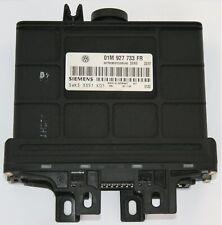 VW Golf MK3 2.0 GTI Automatic Gearbox control unit ECU 01M927733FR