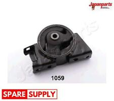 ENGINE MOUNTING FOR NISSAN JAPANPARTS RU-1059