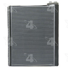 A/C Evaporator Core fits 2010-2018 Toyota 4Runner  FOUR SEASONS