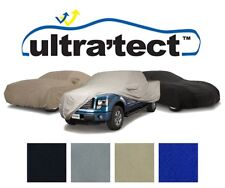 Covercraft Custom Car Covers - Ultratect - Indoor/Outdoor- Sun/Water Protection
