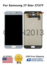 LCD Screens for Samsung Galaxy J7 for sale | eBay
