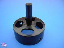 Lauterbacher Tuning-Kupplungsglocke leicht für FG-Marder. Maße wie FG 6049/1