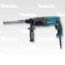 Bohrhammer HR2470, Makita SDS-Plus HR 2470