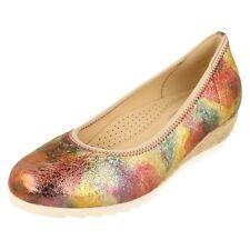 Ladies Gabor shoes - Epworth 82.641