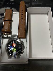 Lemfo G33 Smartwatch