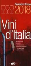 Vini d'Italia 2018 (2017, Taschenbuch)