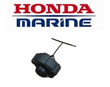 honda boat parts and maintenance ebay rh ebay ie honda bf 2 3 manual Bf Game 2