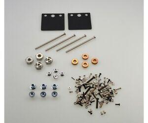Tamiya 319403648 - Metallteile-Beutel H Volvo FH16 56360 - New