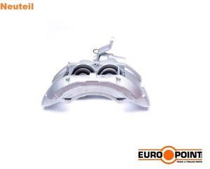 Bremssattel Hinterachse Rechts passend für IVECO Eurocargo 500352575 42534118