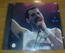 Queen 2cd Big In Japan megarare Bootleg mint ottimo freddie mercury larry lurex