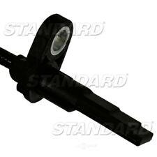ABS Wheel Speed Sensor Front-Left/Right Standard fits 11-12 Ford Explorer