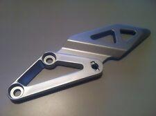 Support pour repose-pieds Suzuki GSX-R600 GSX-R750 43522-17E00 Pièce d'origine