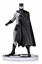 DC Collectibles Batman: Black and White: Batman by Darwyn Cooke Second Edition