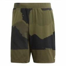 + nuevo + adidas + short + Sport + Climalite pantalones + + Men + Super + ocio +