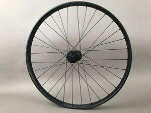 WTB Scraper i45 Mountain Bike Rear Wheel 29er Tubeless Compatible XD SRAM