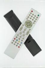 Replacement Remote Control for Blaupunkt COACH-PRO-LINE-CVX-02