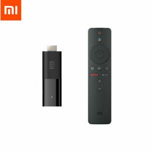 Xiaomi Mi TV Stick 1080P HD Android TV Box Version Global 1GB 8GB BT5.0 WIFI