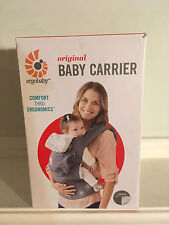 Ergobaby Original Baby Carrier Starburst