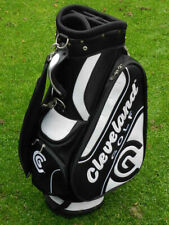 Cleveland Tour Staff Bag