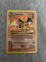 Authentic Pokemon 10 Card Pack! WOTC Sets! Vintage Rare Or Shadowless Guaranteed