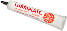 Lubriplate B-105 1.3/4oz Calcium Grease. Same Day Shipping! L0034-086