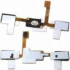 For Samsung Galaxy J2 / J200 Replacement Home Button Flex Navigation Buttons OEM