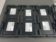 NEW Samsung PM853T MZ7GE480HMHP 480GB Enterprise SSD 6Gb Ships Today MZ-7GE4800