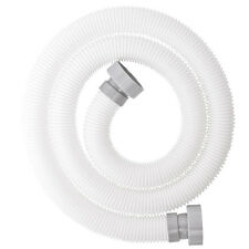 Bestway Pool Hose With Connectors 1.5m for Sand Filters