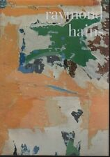 Rarissimo! Raymond Hains et la photographie. Centre national d'art et de... PP2