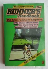 The Runner'S Handbook-Bob Glover/Jack Shepherd-Revised/Updated