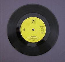 "SG 7"" 45 rpm 1976 ABBA - DANCING QUEEN / THAT'S ME"