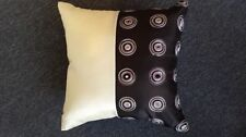 Silk Embroidered Decorative Cushions & Pillows
