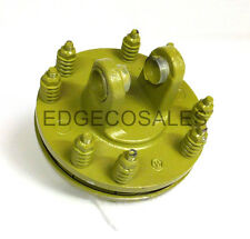 More details for vapormatic pto clutch - vte7025
