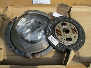 MHK5350 QKT350 New 3 Piece Clutch Kit Fits: Vauxhall Astra Opel Ascona C Kadett