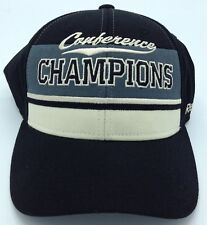 NHL 2014 Stanley Cup Conference Final Champions Reebok Adjustable Fit Cap NEW