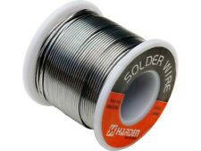 10mm 6040 Sn Pb Tin Lead Rosin Core Solder Wire Electrical Soldering