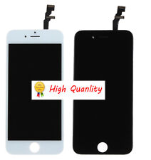 for Iphone 6S 6 7 8 Plus SE LCD Display Screen Digitizer Assembly Rep Q0X0