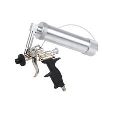 Pistolet à pulvérisation cartouche polymère, étanchéité (OP26)