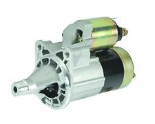 2002-2003 Saab 9-3 2.0L 2002-2005 2006 2007 2008 2009 9-5 2.3L Starter 17857