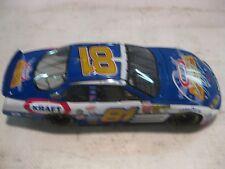 Nascar #81 Jason Keller Kraft Monte Carlo 124 Scale Diecast Action 2003 dc653